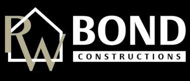 R.W. Bond Constructions